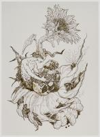 Alate Axiom - Lithography. 2011